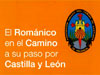 Exposicion del Romanico en el Camino de Santiago a su paso por Castilla y León